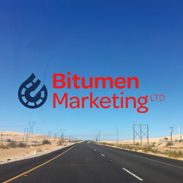 Bitumen Marketing Ltd